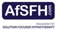AfSFH-e1394573841534
