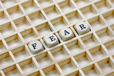 FearsandPhobias