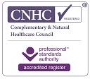 CarolynSpiller-CNHC