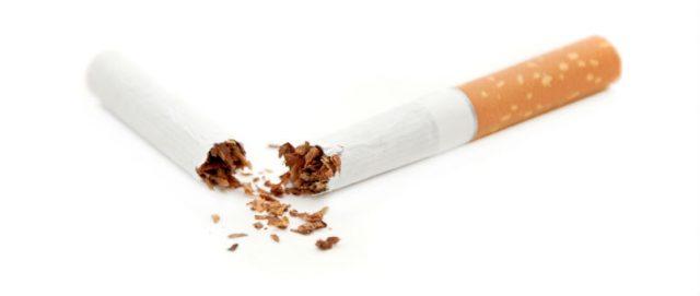 hypnotherapy-stop-smoking