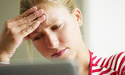 Barry Hypnotherapy Anxiety and Stress