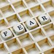 Fears and Phobias