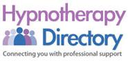 HypnotherapyDirectory