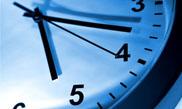 Penarth Hypnotherapy Problems Sleeping