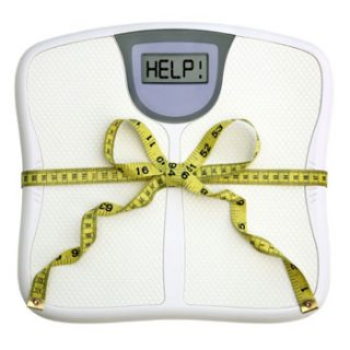 Weight_Management1