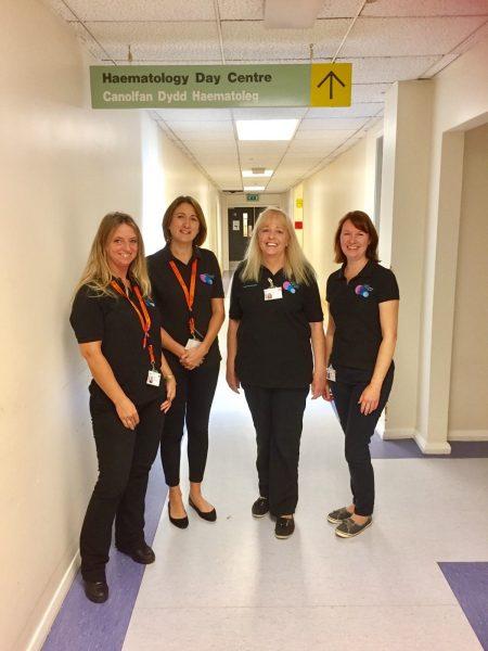 Hospital Hypnotherapy Service | Carolyn Spiller Hypnotherapy