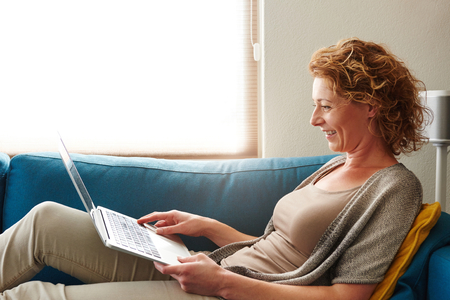 Online Hypnotherapy Sessions | Carolyn Spiller Hypnotherapy